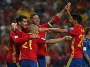 竞彩足球:荷兰VS保加利亚