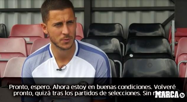 去西甲踢球 - 皇家马德里|切尔西|法布雷加斯|迭
