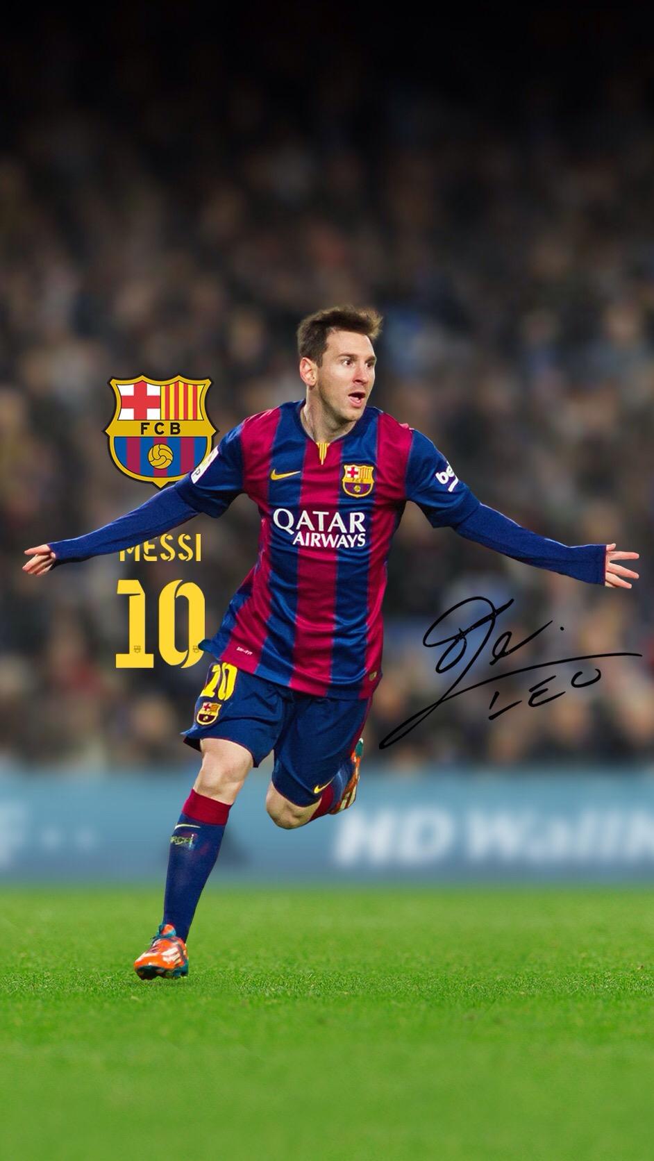 足球明星富二代_世界明星联队对西班牙明星联队足球_吃空姐大便门富2代