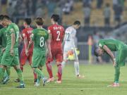 比赛集锦:北京中赫国安 4-4 延边富德