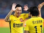 中超第25轮U23球员报告:梁学铭破僵局,徐新巧送助攻