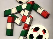 1990年世界杯四分之一决赛捷克斯洛伐克vs西德