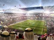 话题不断,看点不少!卡塔尔世界杯的争议从何而来?