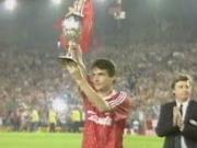 距离利物浦上次夺英格兰顶级联赛冠军,已经过去整整10000天