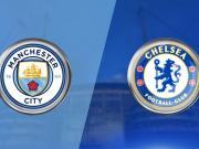 BBC:涉嫌违规引进年轻球员,曼城、切尔西正被FIFA调查