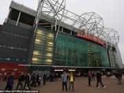 曼联公布赛季财报:收入5.812亿英镑,盈利8080万英镑