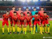 青年球员周报:U13联赛鲁能夺冠,U16女足无缘世少赛
