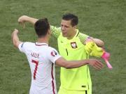 3C:和米利克一起踢世界杯