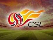 改革,中超本赛季要引进欧美裁判和视频助理裁判技术