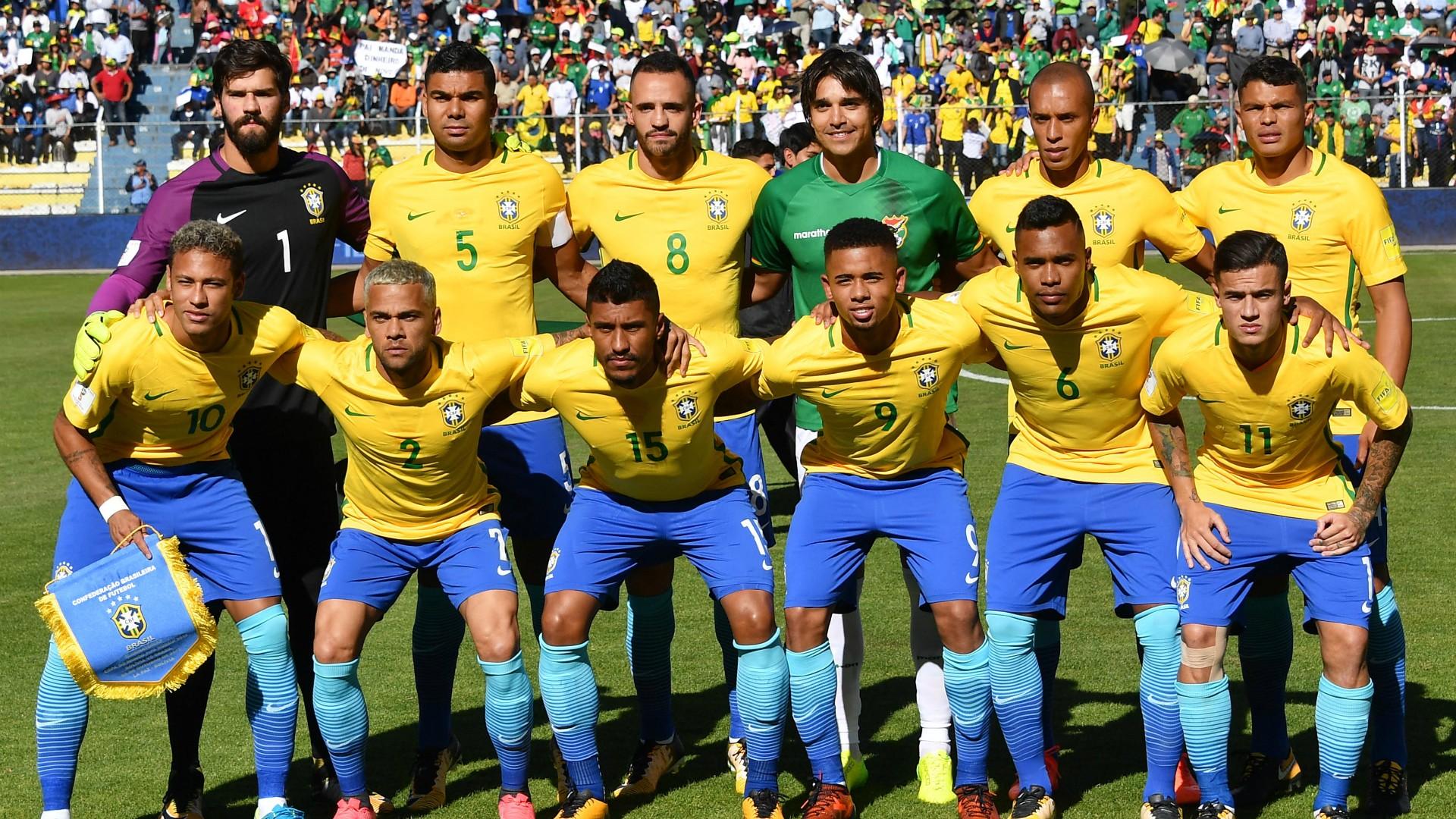 巴西足球国家队12号_巴西足球国家队