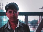 印度双性人球员的故事:我是美丽的邦妮!