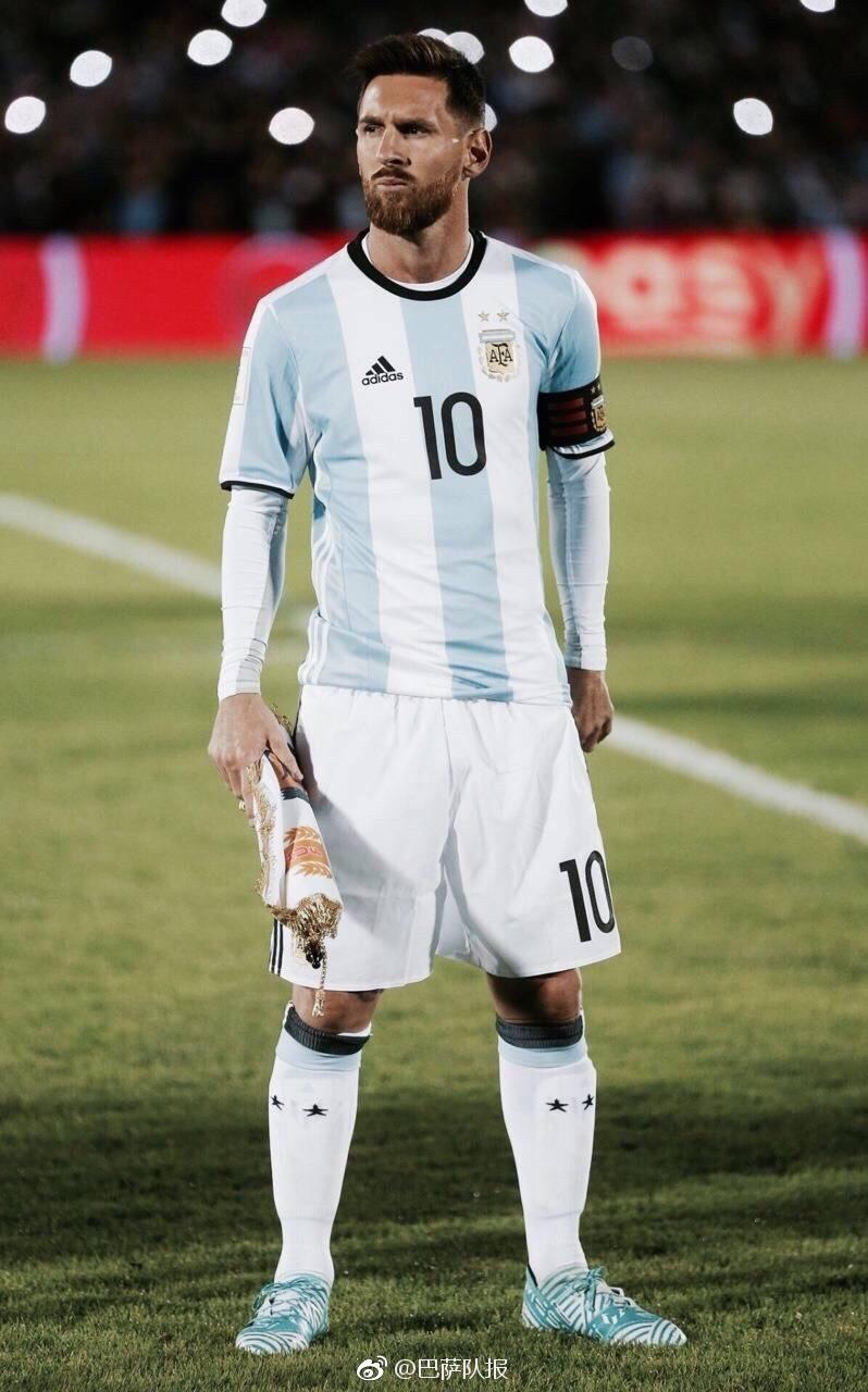 阿根廷现役足球明星_现役足球_丹麦现役足球球星