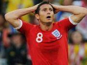 FIFA 18门线误判集锦:裁判看了会沉默,兰帕德看了会流泪