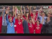绿茵经典:00/01赛季欧冠决赛拜仁vs瓦伦西亚点球大战