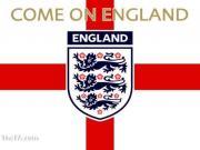 集锦:英格兰国家队门将训练3