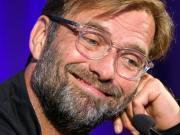 早报:联赛可把利物浦憋坏了