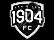 发布名称队徽,阿扎尔登巴-巴投资的球队可能踢下季北美联赛
