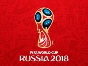 快来看看2018年俄罗斯世界杯官方宣传片
