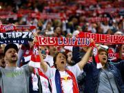 通过,RB莱比锡获准收购球场