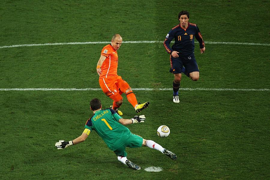 小学作文,我爱足球_小学足球比赛失败作文_足球趣味比赛