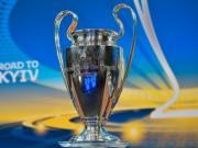 打破西甲垄断?本赛季英超球队最有可能夺得欧冠
