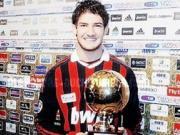 历史上的今天|帕托获欧洲金童奖,他真的不是只会踢毽子
