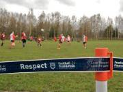 一名足球裁判的自白:被攻击谩骂的我们,也渴望得到尊重