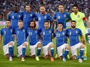 丑闻还是奇迹?02年世界杯韩国2-1意大利的离奇判罚
