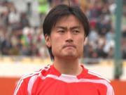超白金一代队长胡兆军的足球人生