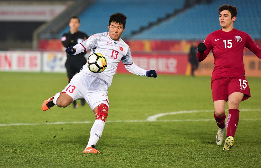 2014韩国职业足球联赛_韩国足球甲级联赛_韩国足球超级联赛