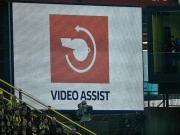盲目反对中超使用视频助理裁判的都是谁?