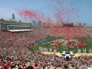 芝加哥等四城市退出申办活动,世界杯成了让人不敢饮的毒酒?