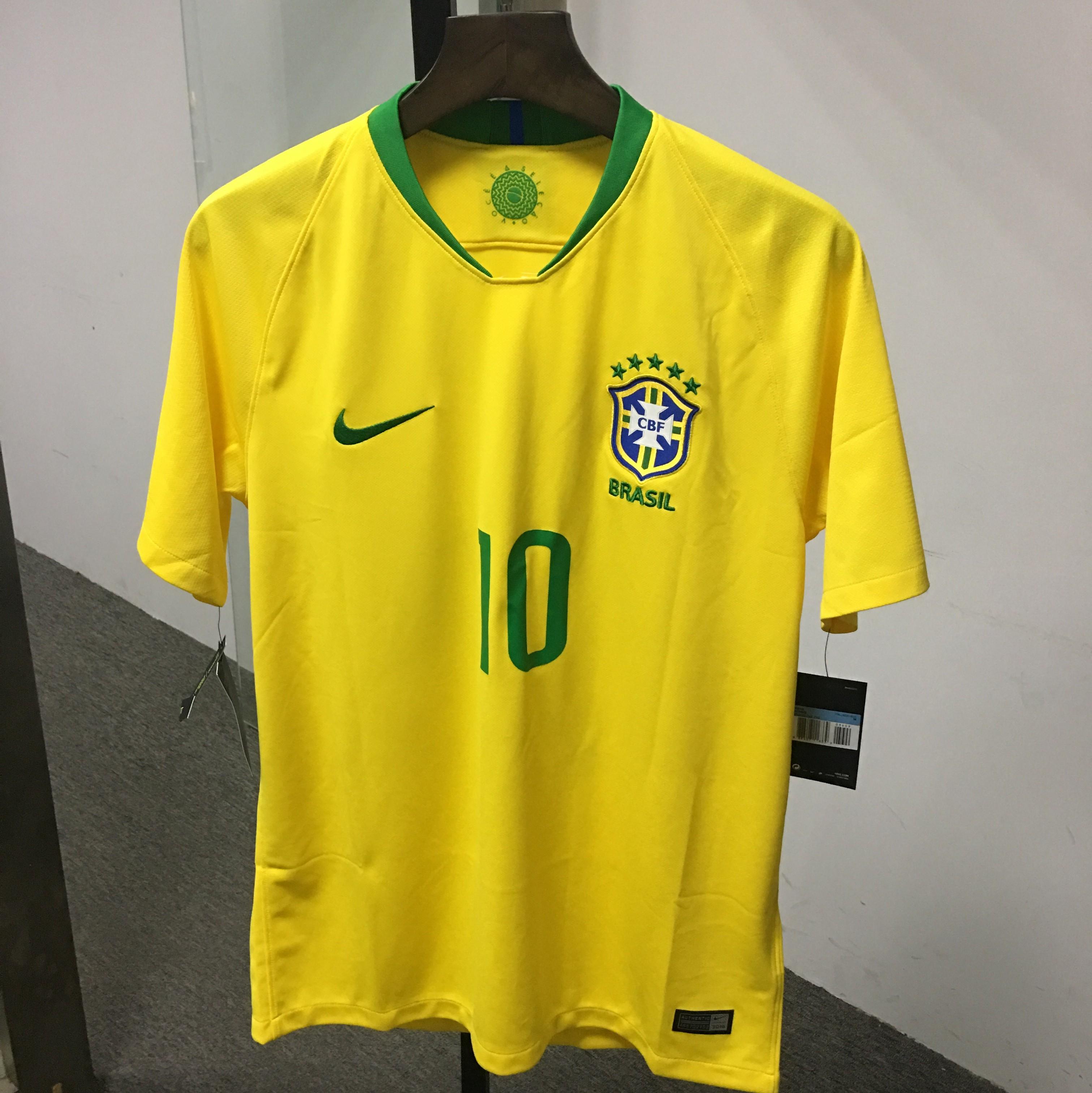 足球球衣批发_马拉加足球俱乐部球衣_葡萄牙足球国家队球衣