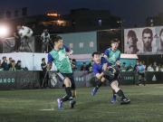 战报:TANGO联赛北京总决赛,实年1-0龙之逆鳞
