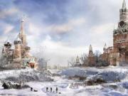 俄罗斯球场巡礼④:索契菲什特奥林匹克球场