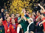 B组西班牙游戏阵容推荐及分析,超豪华战舰剑指冠军