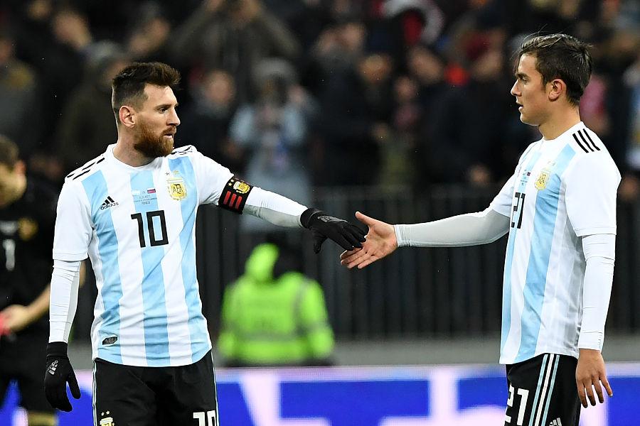 丹麦现役足球球星_现役足球_阿根廷现役足球明星