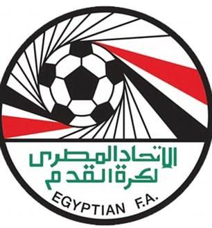 logo logo 标志 设计 矢量 矢量图 素材 图标 306_329