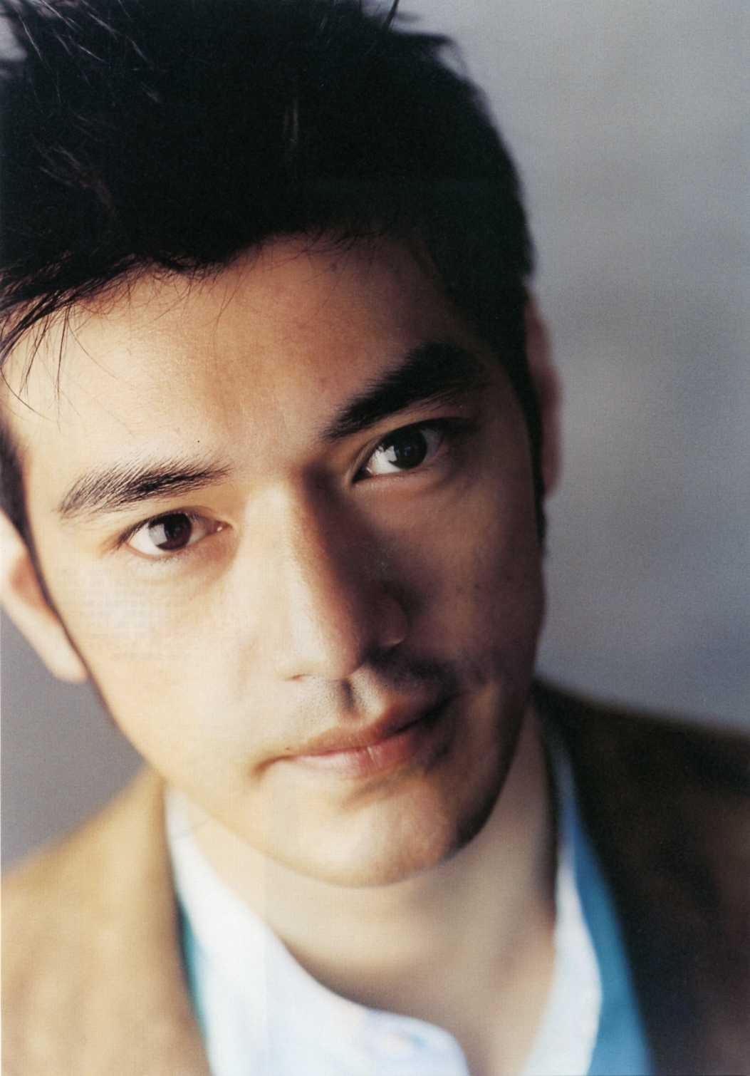 中国电影男明星_《d站风云榜》第70期:华语男明星颜值mvp是谁?
