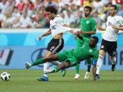 萨拉赫国家队队友进球帮大忙,利物浦有望喜提欧冠第二档