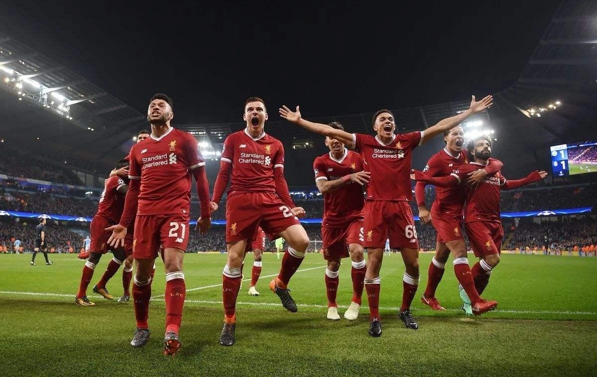 欧冠抽签:曼联迎c罗,热刺红军造死亡之组,只有曼城松口气图片
