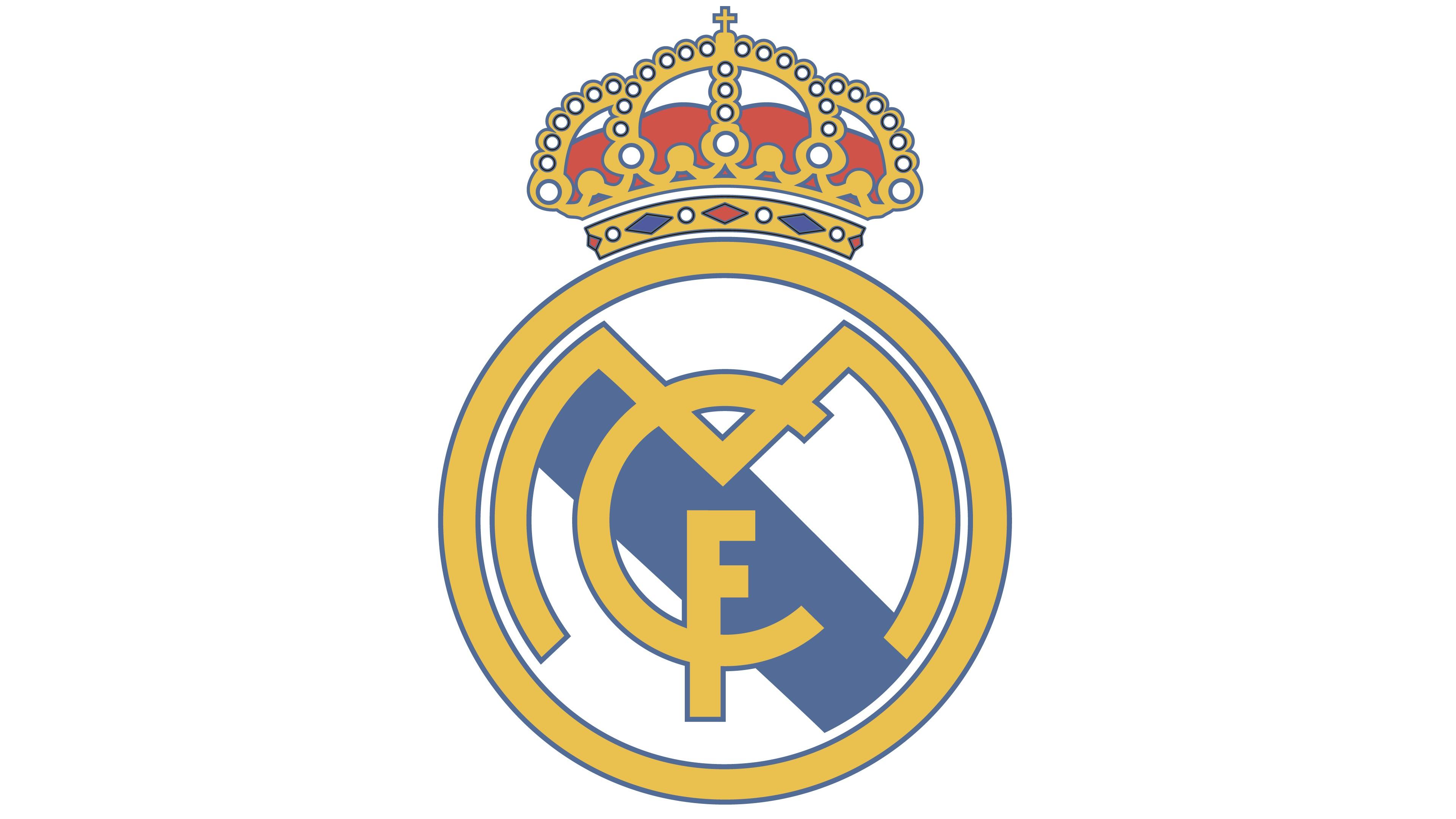 近日,《马卡报》进行了最美俱乐部队徽评选,摩洛哥球队卡萨布兰卡拉贾的队徽力压众豪门获得第一。  西甲球队中,西超双雄皇马和巴萨分列第2和第5,瓦伦西亚第10,马竞第14;英超球队中,利物浦第3,曼联第11,切尔西第18,热刺第20;意甲球队中,罗马位列第12,国米第15;德甲豪门拜仁名列第29;值得一提的是,中超球队上海申花榜上有名,排名第47。