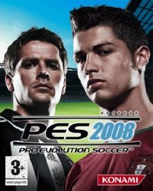 实况足球2006_《实况足球》进化史,属于我们的独家记忆!