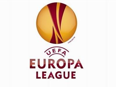 欧罗巴杯_2008年9月27日,欧联杯正式更名\