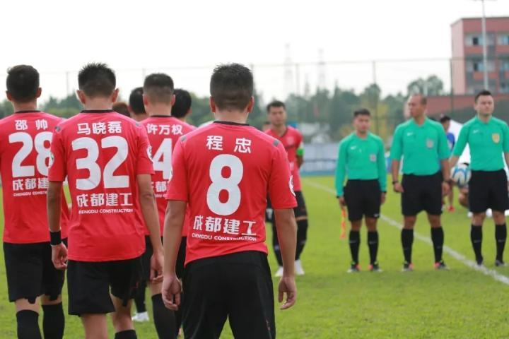 重庆足球市场_重庆风云足球_重庆足球场地预订