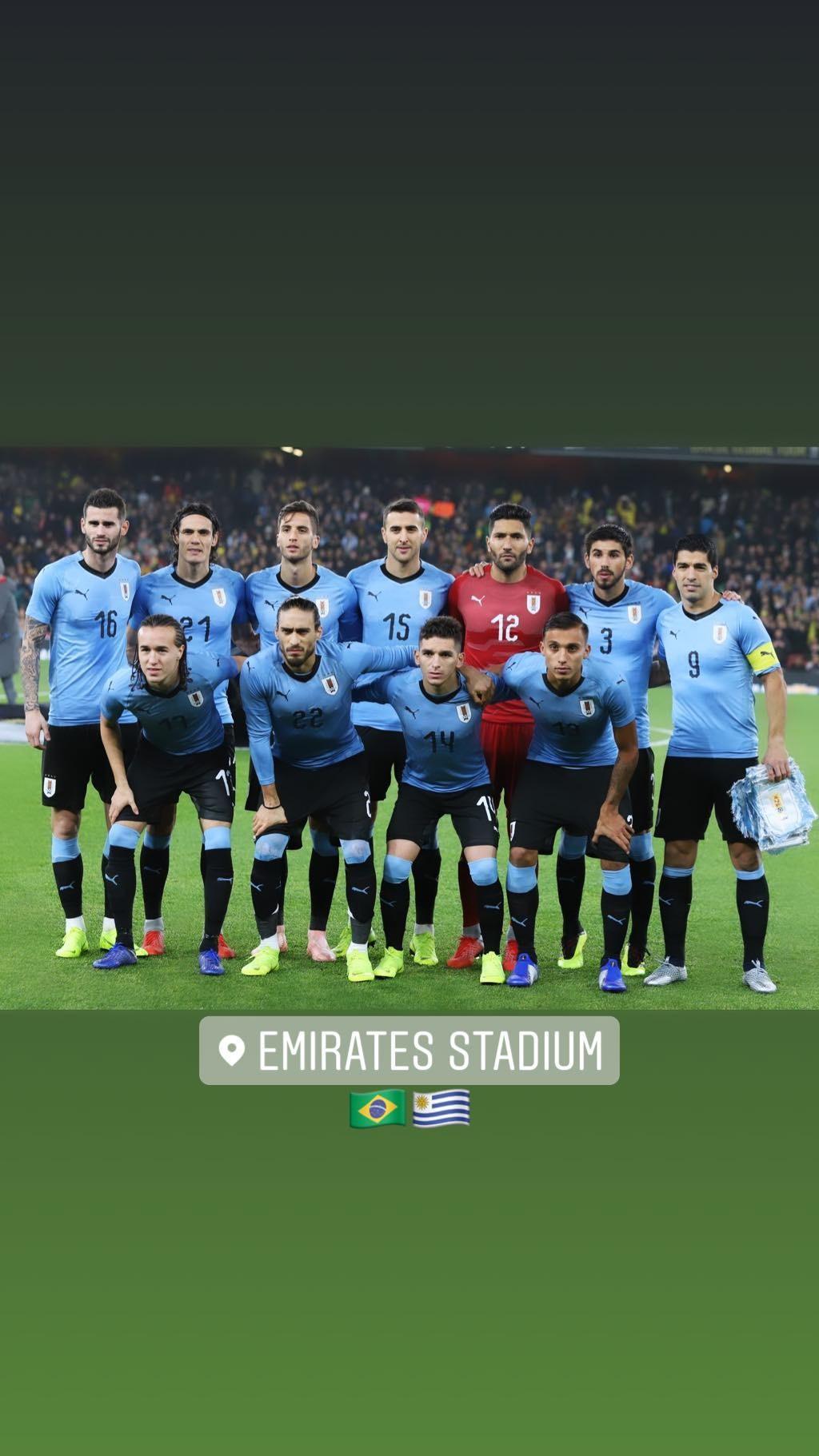 乌拉圭和巴拉圭足球_巴拉圭与乌拉圭足球_乌拉圭足球明星