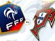 今夜,欧洲杯最后的决战,铁塔会为谁而亮?