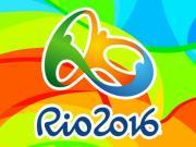 里约奥运来袭,你懂更新启动图,陪大家一起迎接奥运盛会!