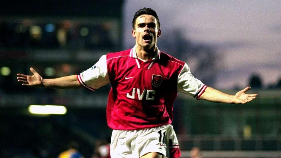 巨星今何在:1997-98赛季的双冠王阿森纳