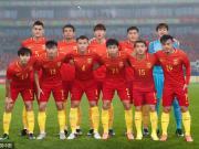 中超U23新政可期,中国杯年轻球员已大放异彩